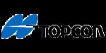 Topcon-ag